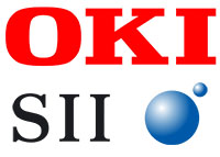 Printer Benchmark : OKI buys Seiko Infotech and moves into wide format