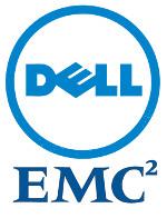 DataMaster : Dell achète EMC