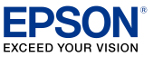 DataMaster : Epson présente ses solutions au Salon des Maires