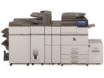 DataMaster : HP lance deux nouvelles machines de production au sein de sa nouvelle stratégie de flux de travail