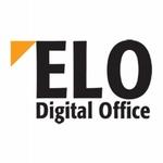 Printer Benchmark : ELO launches v. 10.5 of ELO Digital Office