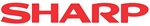DataMaster : Sharp rénove sa gamme de multifonctions