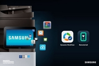 Printer Benchmark : Two new multifunction apps from Samsung
