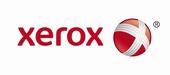 DataMaster : Xerox lance cinq solutions pour la mobilité et la sécurité
