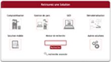 DataMaster : Vous recherchez des solutions mobiles ?