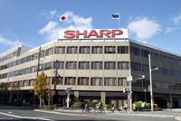 DataMaster : Rachat confirmé pour Sharp!