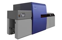 Printer Benchmark : Konica Minolta's new inkjet Press now in beta testing in Europe