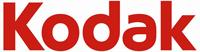 DataMaster : Kodak met en vente son activité jet d'encre