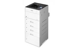 Printer Benchmark : Canon updates the imageClass series!