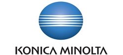 Printer Benchmark : Konica Minolta widens agreement with MGI Digital Technology