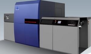Printer Benchmark : Ready for Drupa 2016?