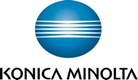 DataMaster : Le groupe Konica-Minolta face à de grosses difficultés!