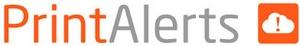 Printer Benchmark : New apps for PrintAlerts