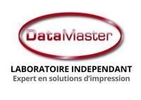 DataMaster : DataMaster fait sa rentrée les batteries chargées !