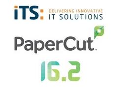 DataMaster : Découvrez les dernières évolutions de PaperCut 16.2 !