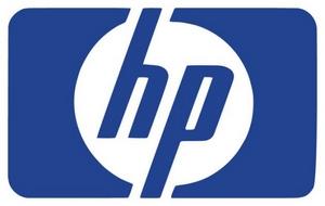 Printer Benchmark : HP intend disrupt the copier marketplace