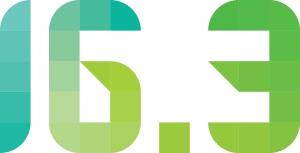 DataMaster : PaperCut passe sur la version 16.3
