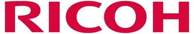 DataMaster : Ricoh et AM Trust signent un partenariat « stratégique » !