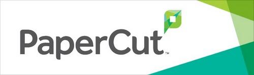 Printer Benchmark : PaperCut MF and NG go to version 16.4