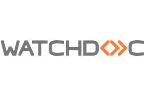 DataMaster : Watchdoc : les multifonctions Epson WorkForce Pro maintenant compatibles