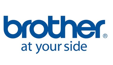 Printer Benchmark : Brother launches its new Business Smart range of A4/A3 inkjets
