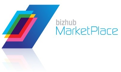 Printer Benchmark : Konica Minolta launch a new version of the Bizhub Marketplace