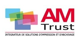 DataMaster : AM Trust investit majoritairement dans le capital de Document Concept 87 & 23