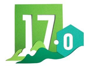 DataMaster : Sortie anticipée pour PaperCut 17 !