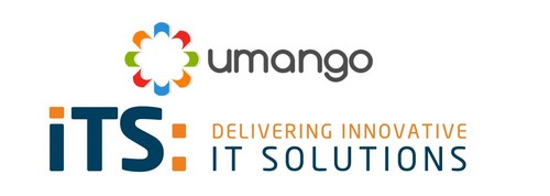 Printer Benchmark : ITS (Info Technology Supply Ltd.) become Umango's european distributor