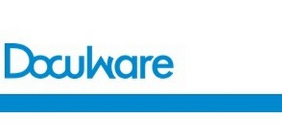 Printer Benchmark : DocuWare launches version 6.11